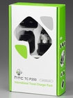 HTC TC P200 Reislader Internationaal (Origineel)