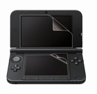 Screenprotector Nintendo 3DS XL