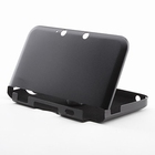 Aluminium Box Hard Metal Case voor Nintendo 3DS XL
