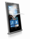 Screenprotector Nokia Lumia 800