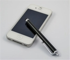Stylus Pen voor iPad, iPhone, Smartphones en Tablets